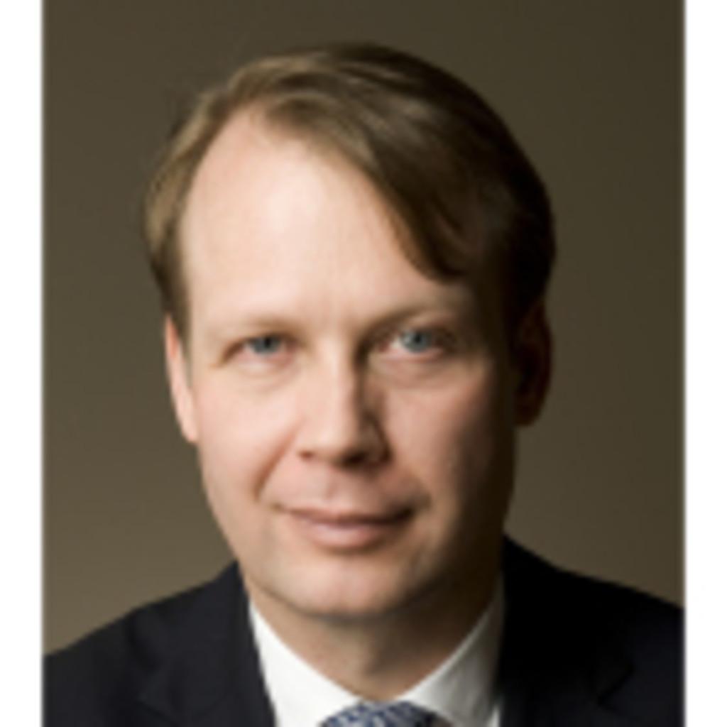 Dr. Hubert Geppert - Inhaber - Dr. Geppert Immobilienbewertung | XING