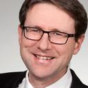 Christian Göbel - Bensheim