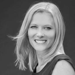 Janina Gottwik - Full Moon Group Ltd. - Stuttgart