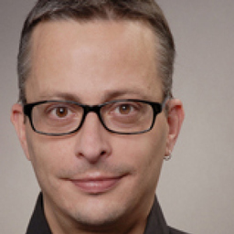Michael Posdziech