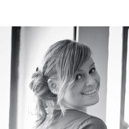 Julia Bäcker's profile picture