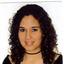 Sandra Ustrell - Sabadell