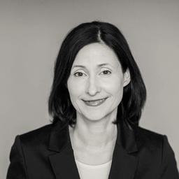 Rebekka Derksen's profile picture