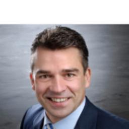 Dipl.-Ing. Ralf Damschek - Symantec (Deutschland) GmbH - München