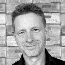 Thomas Heuer - Resolution Media (Omnicom Media Group) - Köln