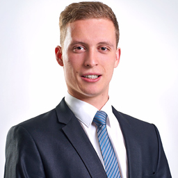 Ing. Fabian Radinger's profile picture