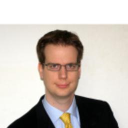 Alexander Hauer's profile picture