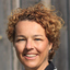 Patricia Weiss Wermuth - Thalwil