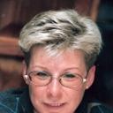 Elke Baulmann-Frank - Sundern