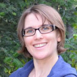 Claire Coudière