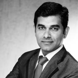 Dipl.-Ing. Zia Ur Rehman - TU Dortmund - Dortmund