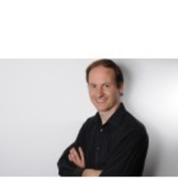 Jörg Hinrichs - SoftECK - Hamburg