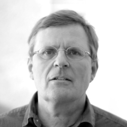Hans Schumacher - hans schumacher projektgrafik - Berlin