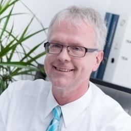 Dipl.-Ing. Hubert Feneberger's profile picture