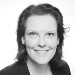 Vanessa Jordan's profile picture
