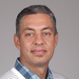 Andreas Albeck's profile picture