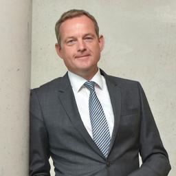 Hartmut Abeln - TÜV NORD Mobilität GmbH & Co. KG