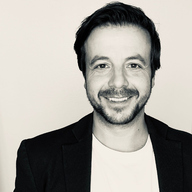 Benjamin Bader