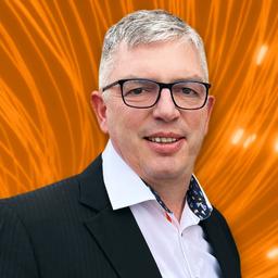 Matthias Wolf - Illig Maschinenbau GmbH & Co. KG - Neckarsulm