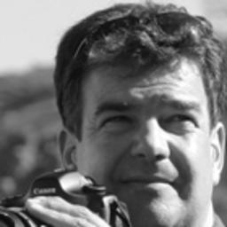 Stefan Schiefer - Fotograf, Fotostudio Stefan Schiefer - Bruckmühl