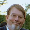 Peter Asmussen - Aabenraa