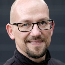 Simon Franke - rosenbaum nagy unternehmensberatung GmbH - Köln