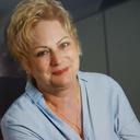 Diana Schmidt - Annweiler am Trifels