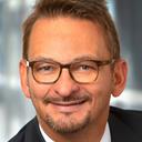 Bernd Lange - Bremen