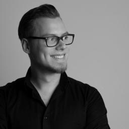 Eric Jesinowski - TeamWFP - Mönchengladbach
