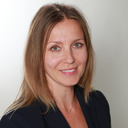 Julia Heide - Kassel