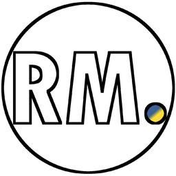 Dr. Roman Mandelc - Diverse Auftraggeber - Wernberg