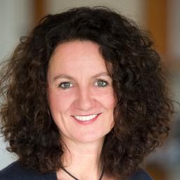 Tatjana Graf-Külper - Negative Emotionen in positive Gefühle umwandeln - Hamburg