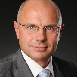 Konrad Litschel