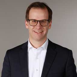 Marc-H. Neddermeier