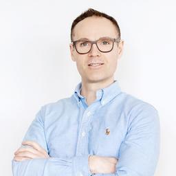 Dipl.-Ing. Tobias Lotzien - Büro_Komplex - Bochum