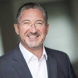 Frank Mohr - IKFV - Institut für Kommunikation in Führung und Verkauf - Hünstetten