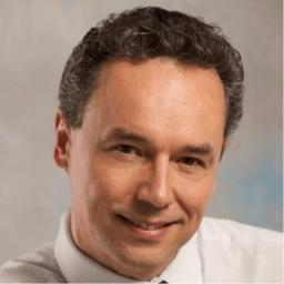 HECTOR ORTIZ's profile picture
