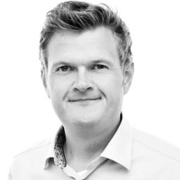 Alexander Lamprecht - TMI Jobservices - Utrecht
