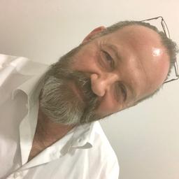 Sven Dörfling's profile picture
