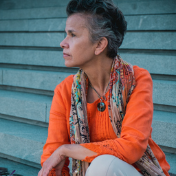 Manuela Weise