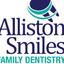 Alliston Smiles - Alliston
