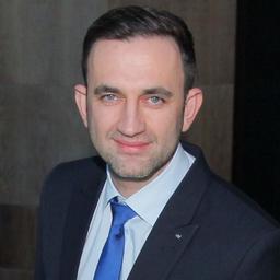 Anatol Bär's profile picture