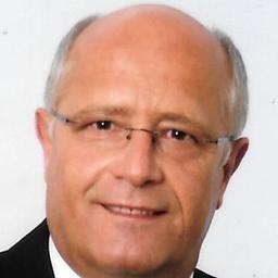 Walter Brückl - Xervon Instandhaltung GmbH, TG d. Remondis Maintenance Services GmbH - Münchsmünster