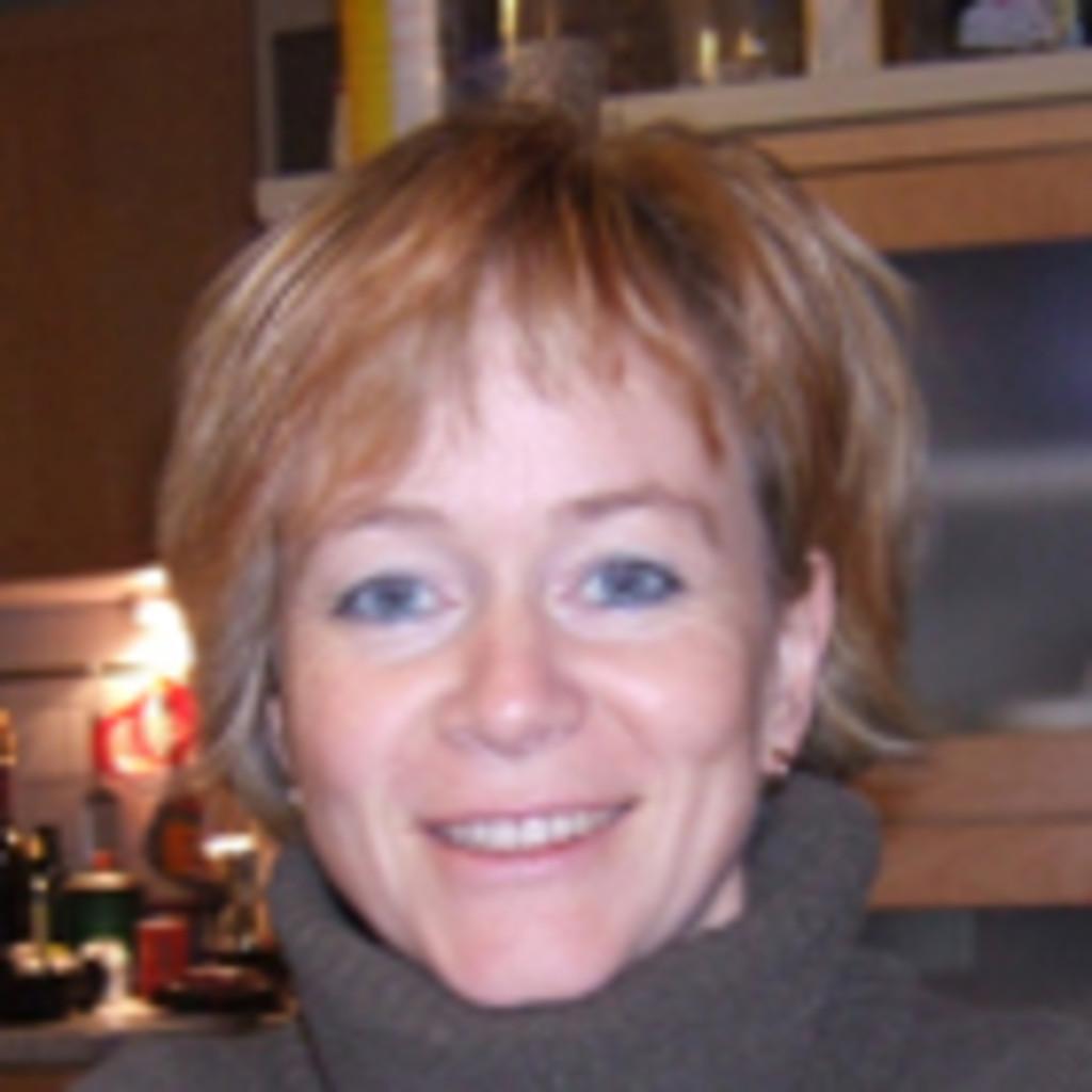 Sabine Bonewitz's profile picture