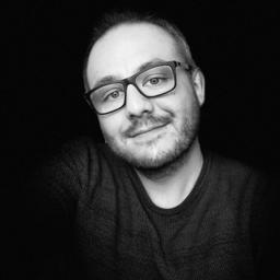 Stefan Pelnöcker - XXXLutz Deutschland