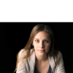 Anna Miller - Die Zeit, St. Galler Tagblatt, Das Magazin u.a. - Zürich