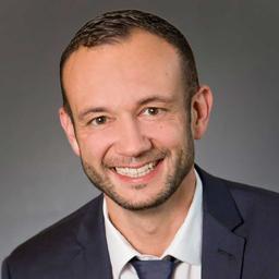 Matthias Pappenscheller's profile picture