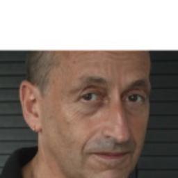 Joszi Sorokowski