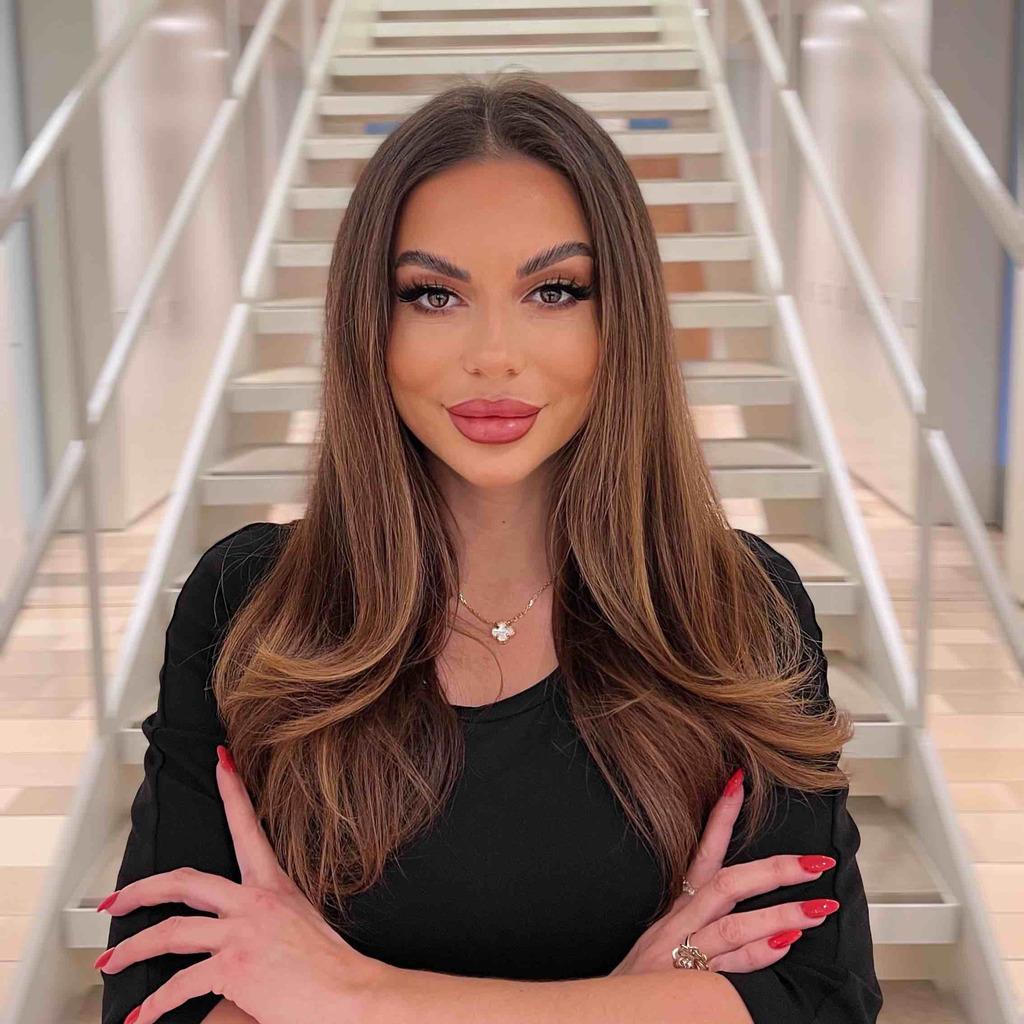 Anna-Maria Delotto's profile picture