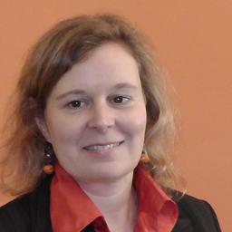 Claudia Tappeser - http://www.healingcare.de - Berlin-Charlottenburg